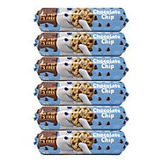 Pillsbury Create N Bake Chocolate Chip