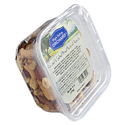 Lehi Valley Roasted Salted Mixed Nuts