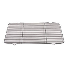 Winco Full Size Steel Cooling Rack