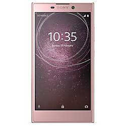Sony Xperia L2 H3321 Cell Phone