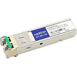 AddOn Ciena NTK585BC Compatible TAA Compliant