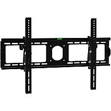 SIIG CE MT0712 S1 Universal Tilting
