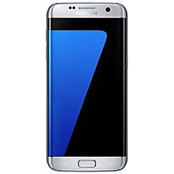 Samsung Galaxy S7 Edge G935V Refurbished