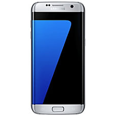 Samsung Galaxy S7 Edge G935V Refurbished