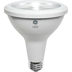 GE PAR30 Long Neck Dimmable LED