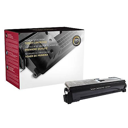 Clover Technologies Group™ 200691P (Kyocera® TK-562) Remanufactured Black Toner Cartridge