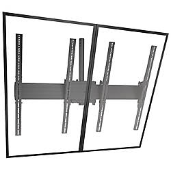 Chief FUSION LCM2X1UP Ceiling Mount for Flat Panel Display Item# 989092 at Office Depot in Cypress, TX   Tuggl