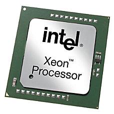 Intel IMSourcing Intel Xeon E5630 Quad