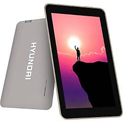 Hyundai 7 Koral 7W2 Tablet 1024600