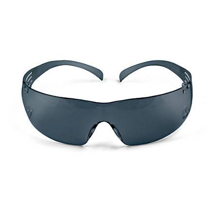3M™ SecureFit™ Anti-Fog Protective Eyewear, Gray