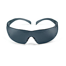 3M SecureFit Anti Fog Protective Eyewear