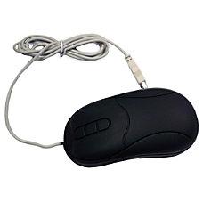 Grandtec MOU 600 Virtually Indestructible Mouse