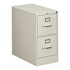 HON 310 Series Vertical File 2