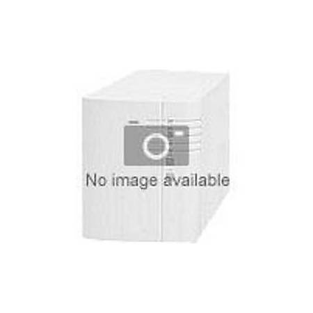 Supermicro PWS-651-1R Redundant Power Supply - 650W