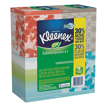 Image result for kleenex