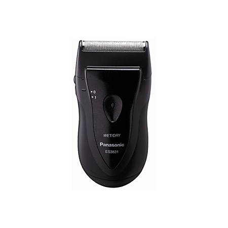 Panasonic Pro-Curve ES3831K Shaver