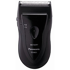Panasonic Pro Curve ES3831K Shaver