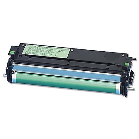 Epson® 185301 Drum Unit