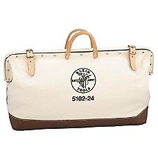24 TOOL BAG