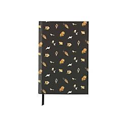Nicole Miller Casebound Notebook 5 34
