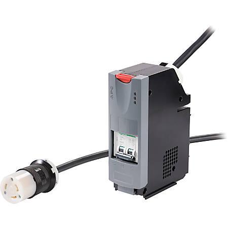 APC by Schneider Electric Power Distribution Module
