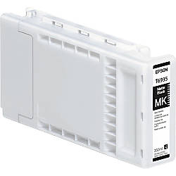 Epson UltraChrome XD Original Ink Cartridge