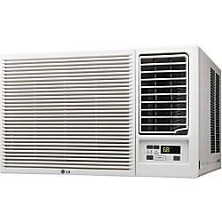 LG 23000 BTU Window Air Conditioner