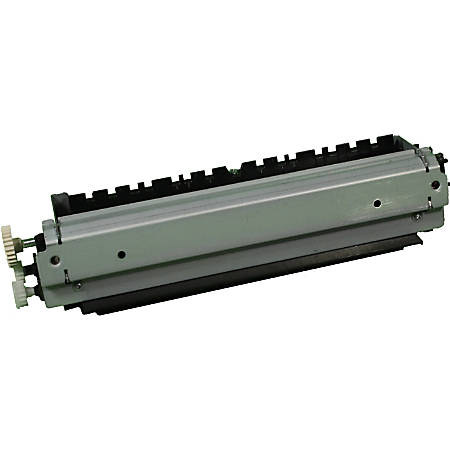 DPI RM1-0354-REF (HP RM1-0354-000CN) Remanufactured Fuser Assembly