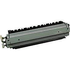 DPI RM1 0354 REF HP RM1