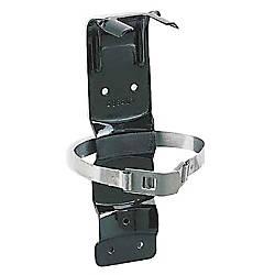 Kidde 408 466400 Metal Strap Bracket