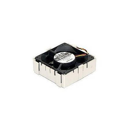 Supermicro CPU Exhaust Fan - 2900rpm