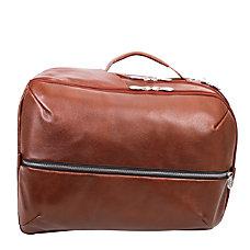 McKleinUSA Englewood Backpack With 17 Laptop