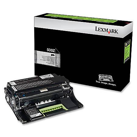 Lexmark™ 50F0Z00 Return Program Imaging Unit