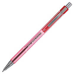 Pilot Better Retractable Ballpoint Pens 276