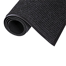 Crown Needle Rib WiperScraper Mat 2