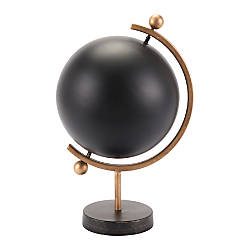 Zuo Modern Balc Globe 16 12