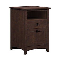 Bush Furniture Buena Vista 2 Drawer