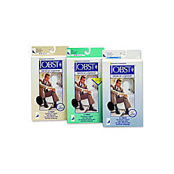 Jobst For Men Knee High Socks