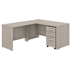 Bush Business Furniture Studio C 60