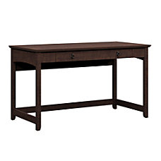 Bush Furniture Buena Vista Writing Desk