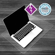 Desktex Anti Static Desk Pad 24