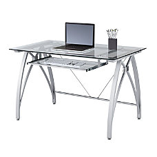 Awesome Desk Under 50 Dollars