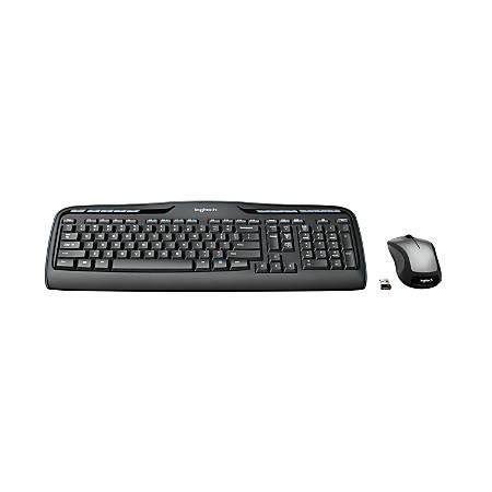 d301b0e904f Shop Wireless Keyboards - Office Depot & OfficeMax