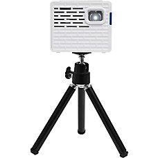 AAXA Technologies P2 A DLP Projector