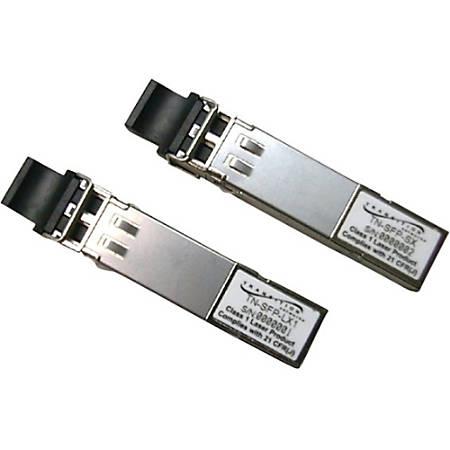 Transition Networks TN-SFP-LX20 SFP (mini-GBIC) Module