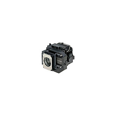 Epson ELPLP55 Replacement Lamp
