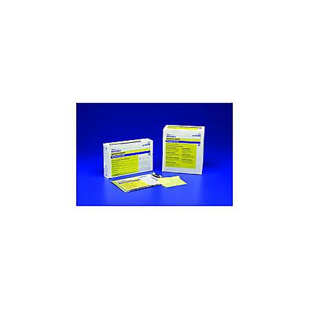"Xeroform™ Petrolatum Gauze Dressing, 5"" x 9"" Strip, Box Of 50"