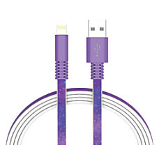 Ativa Lightning Cable 9 Galaxy 41605