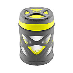 ZULU Fuel Vacuum Insulated Food Jar