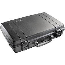 Pelican Deluxe Notebook Computer Case